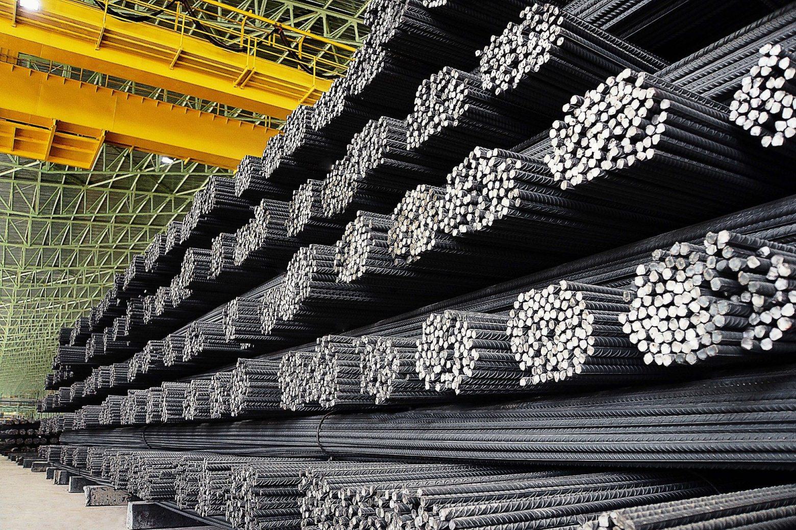 Demir-Çelik